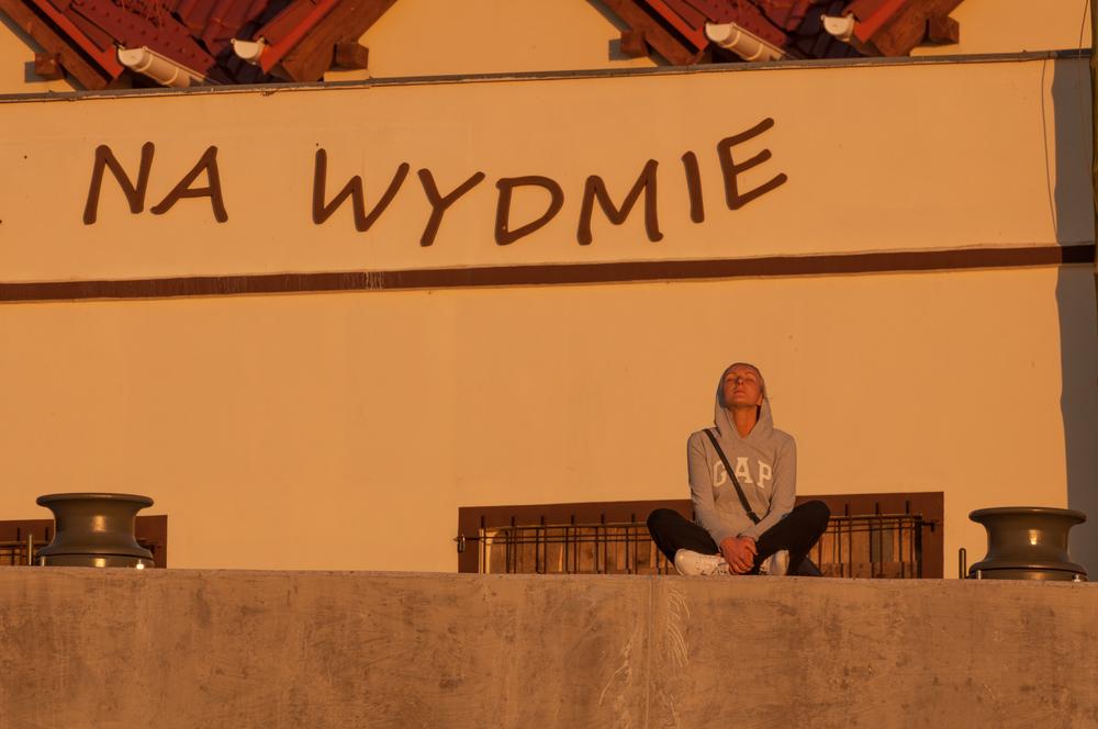 Woman in Krynica - 140609 - DSC_1505.JPG