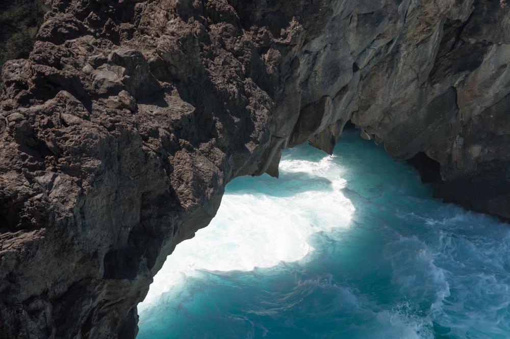 fale na oceanie, Madera - 150424 - DSC_4391.JPG