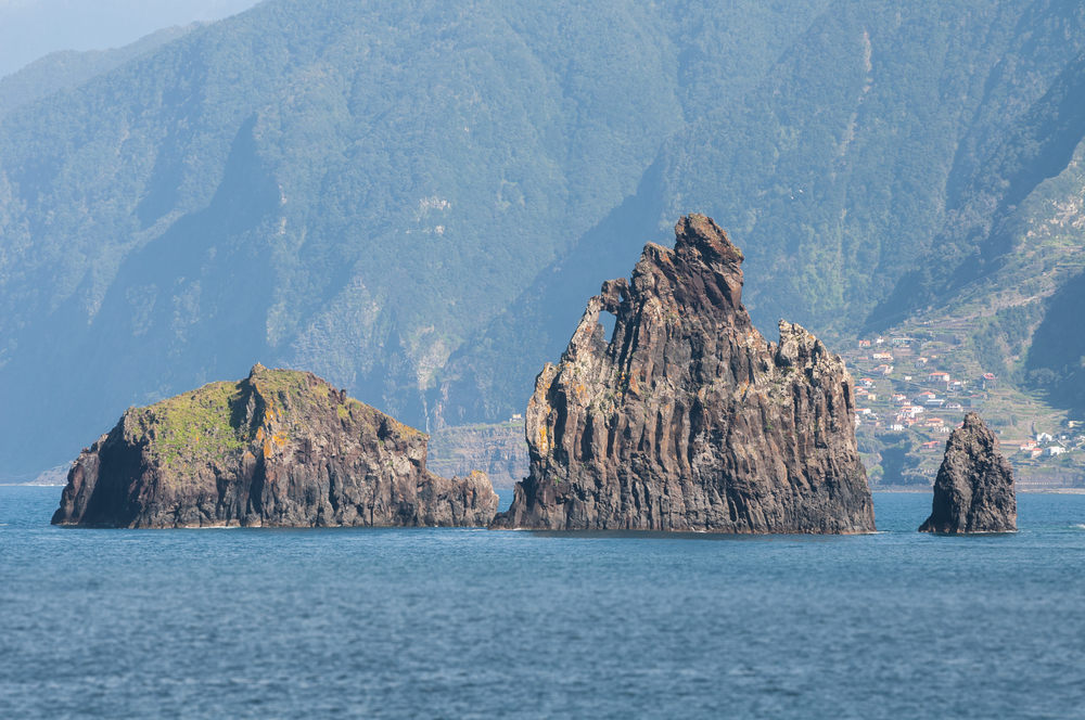 Widki na ocean Madera - 150424 - DSC_4048-4.JPG