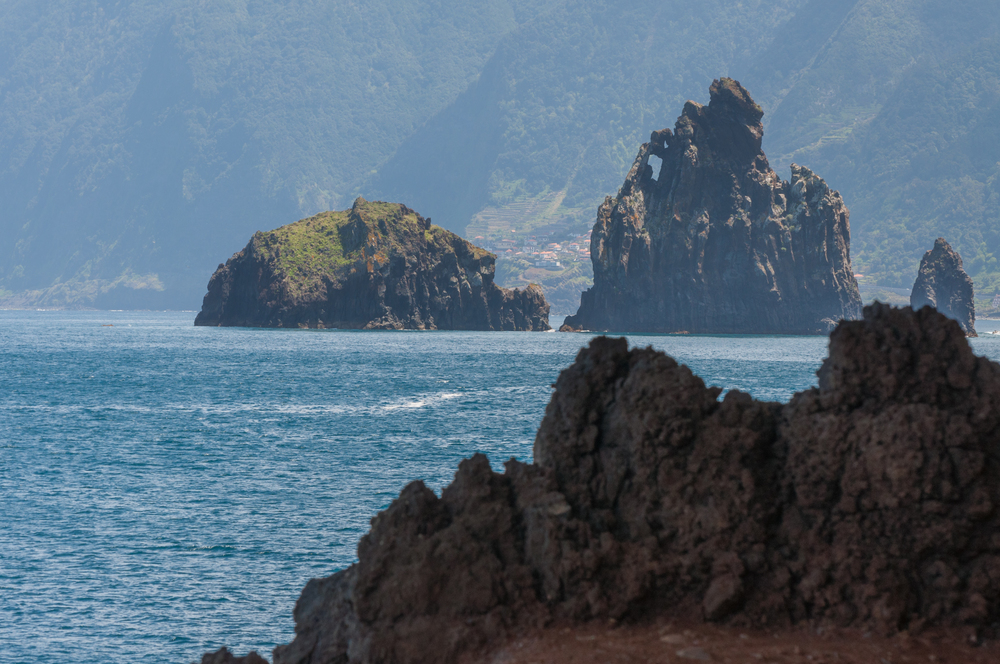 Widki na ocean Madera - 150424 - DSC_4066-3.JPG