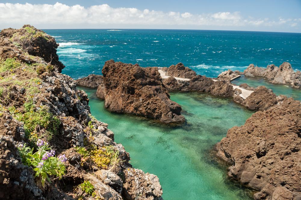Widki na ocean Madera - 150424 - DSC_4201.JPG