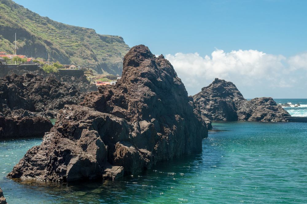 Widki na ocean Madera - 150424 - DSC_4281.JPG