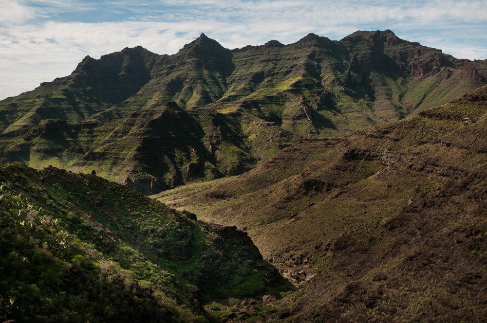Gran Canaria-0078.jpg