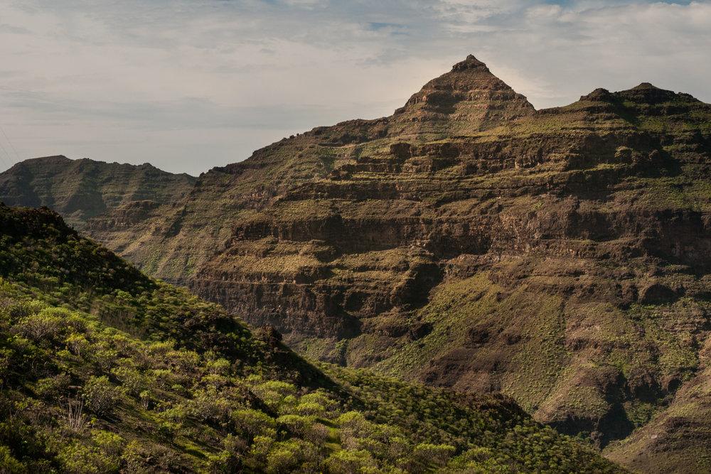 Gran Canaria-0115.jpg