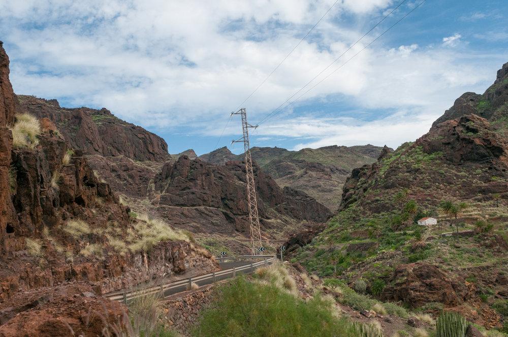 Gran Canaria-0338.jpg