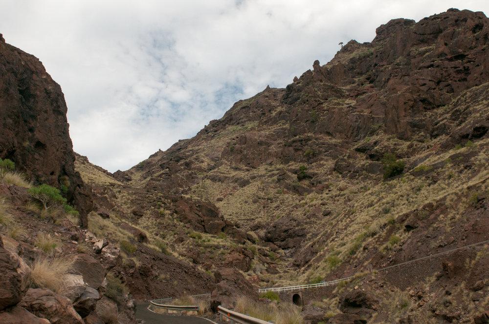 Gran Canaria-0346.jpg