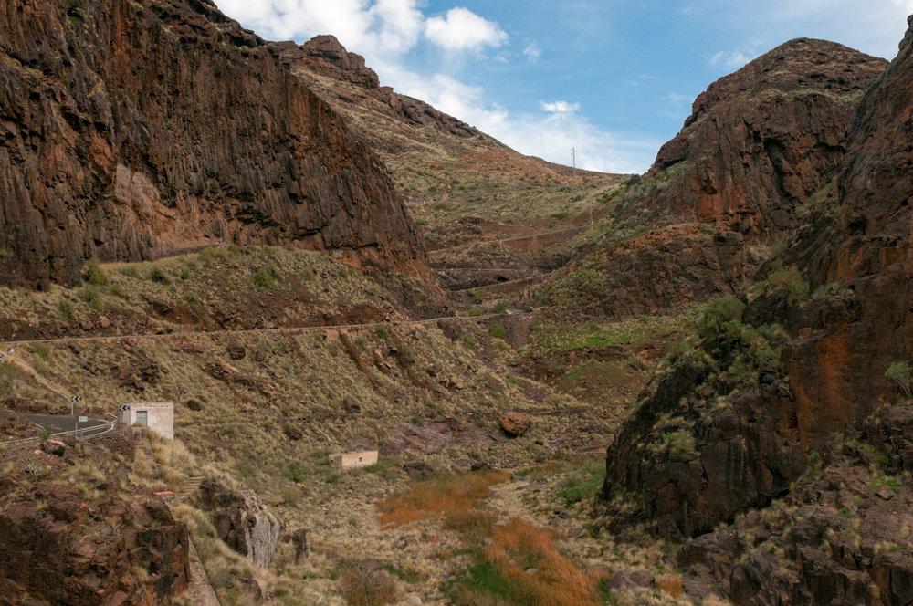 Gran Canaria-0356.jpg