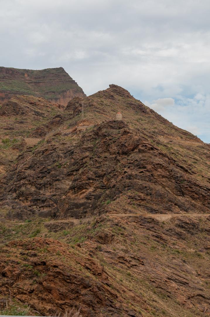 Gran Canaria-0408.jpg