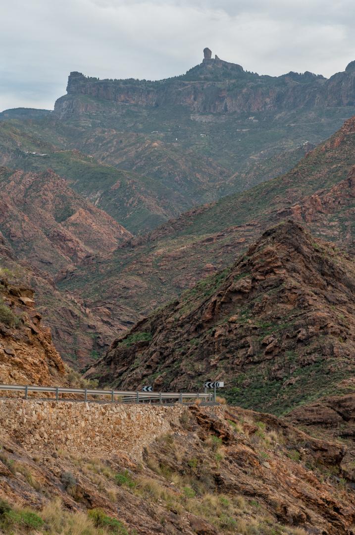 Gran Canaria-0413.jpg