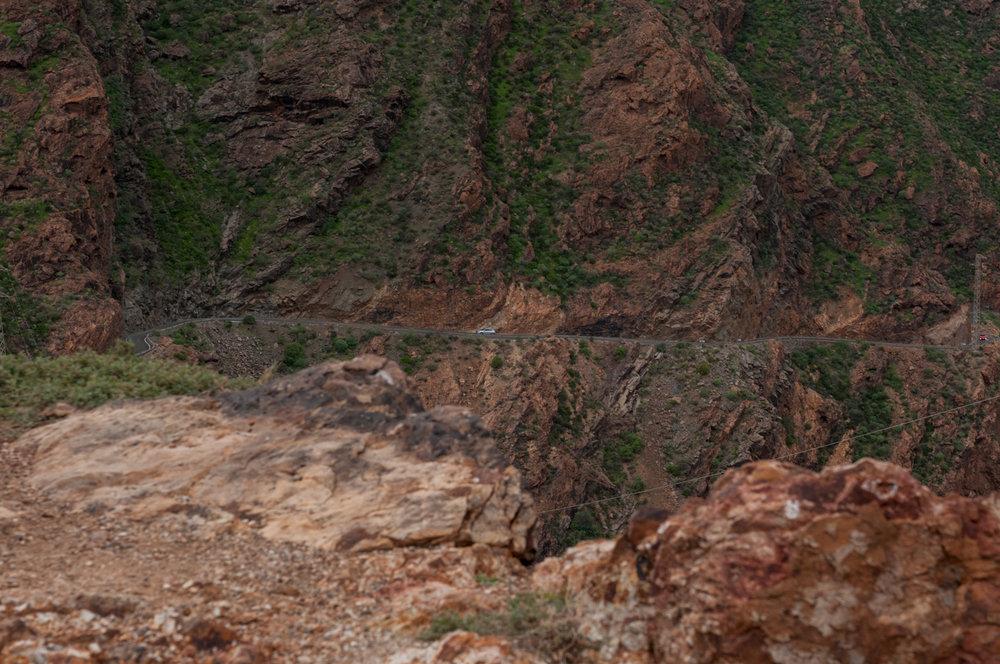 Gran Canaria-0430.jpg