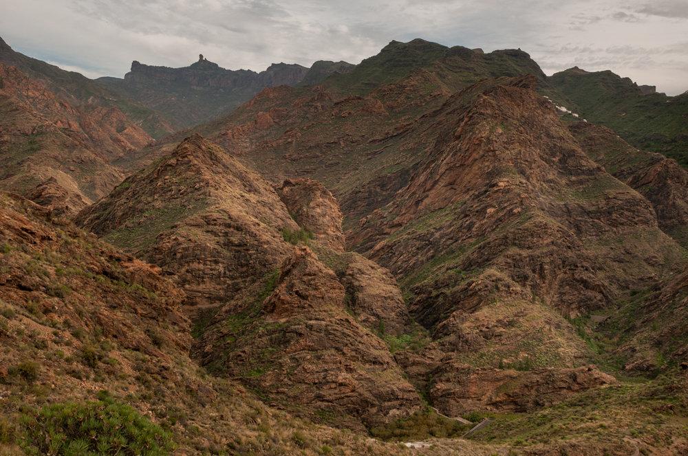 Gran Canaria-0453.jpg