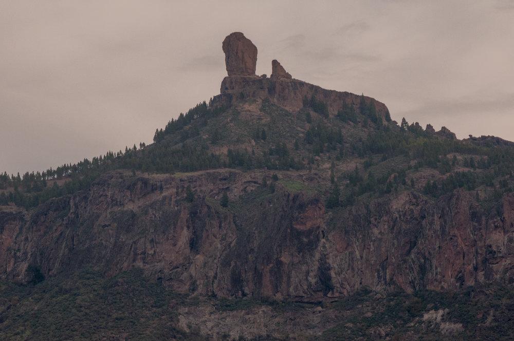 Gran Canaria-0469.jpg