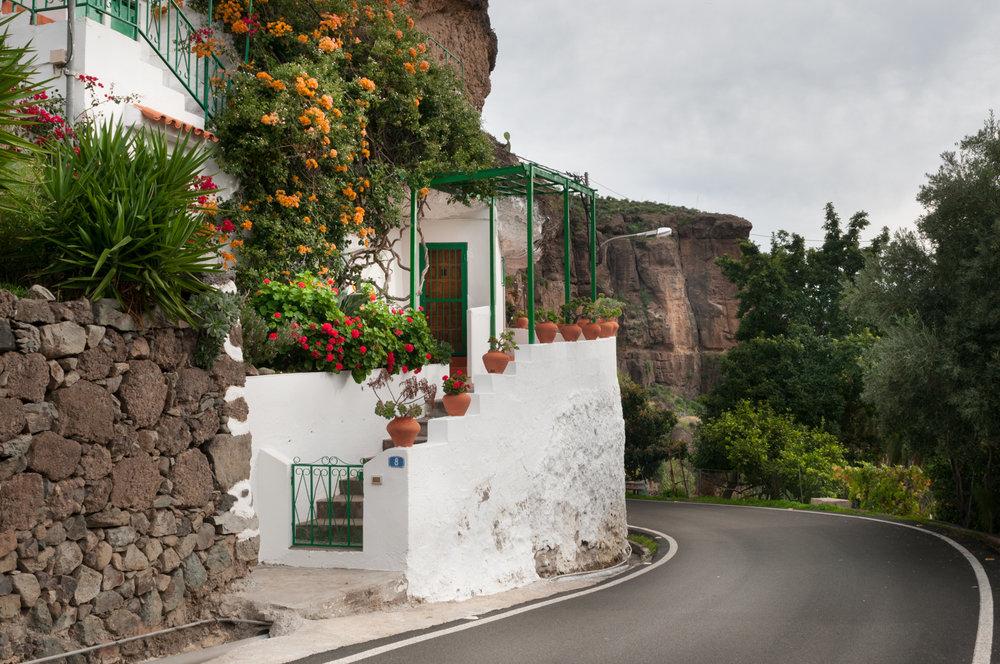 Gran Canaria-0526.jpg