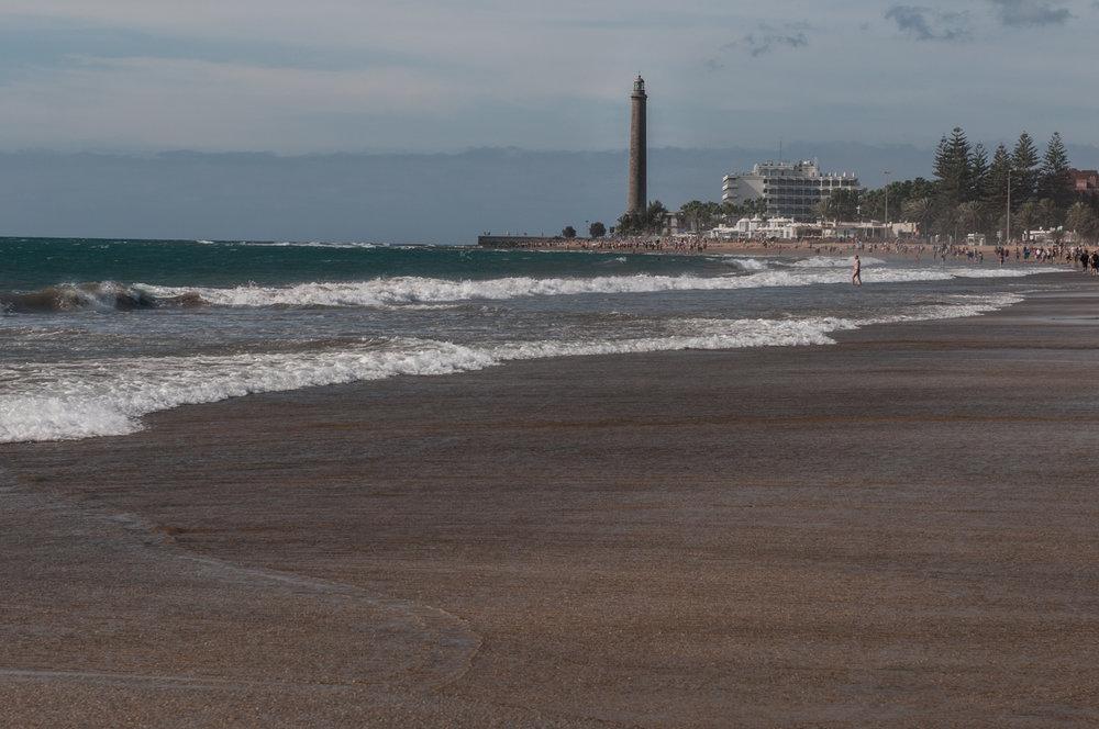 Gran Canaria-8272.jpg