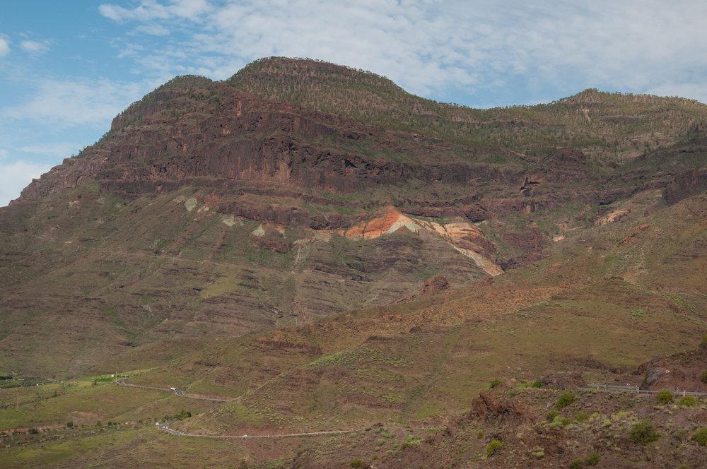 Gran Canaria-9966.jpg