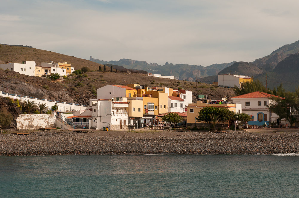 Gran Canaria pop-0293.jpg
