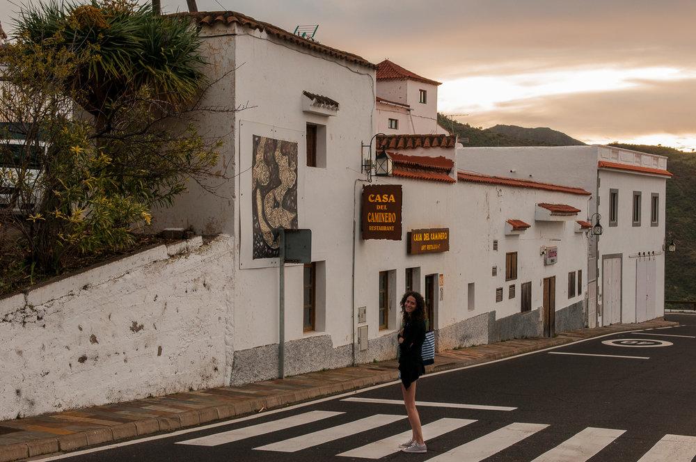 Gran Canaria-0650.jpg