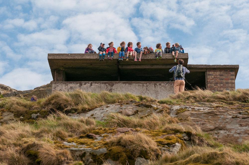 Dzieci na bunkrze-170423-4431.jpg