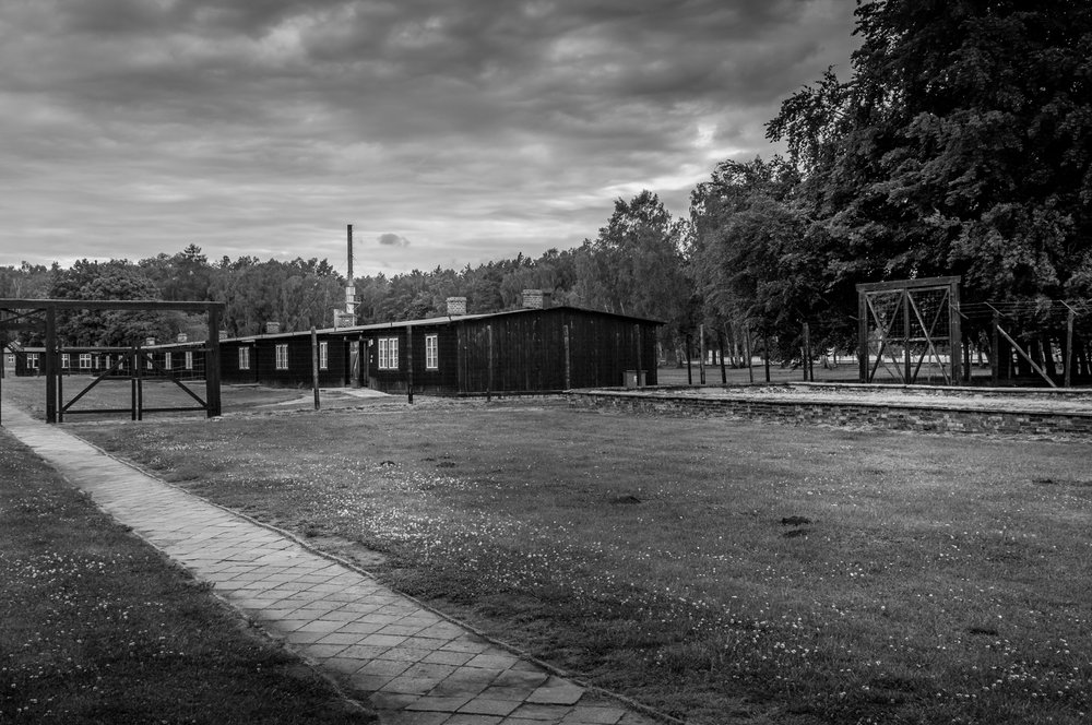 Stuthoff German Camp-170612-0555.jpg
