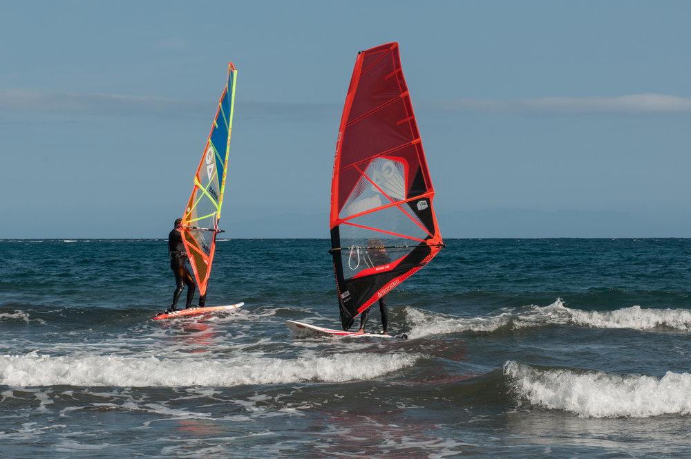Kitesurfing-171114-5824.jpg