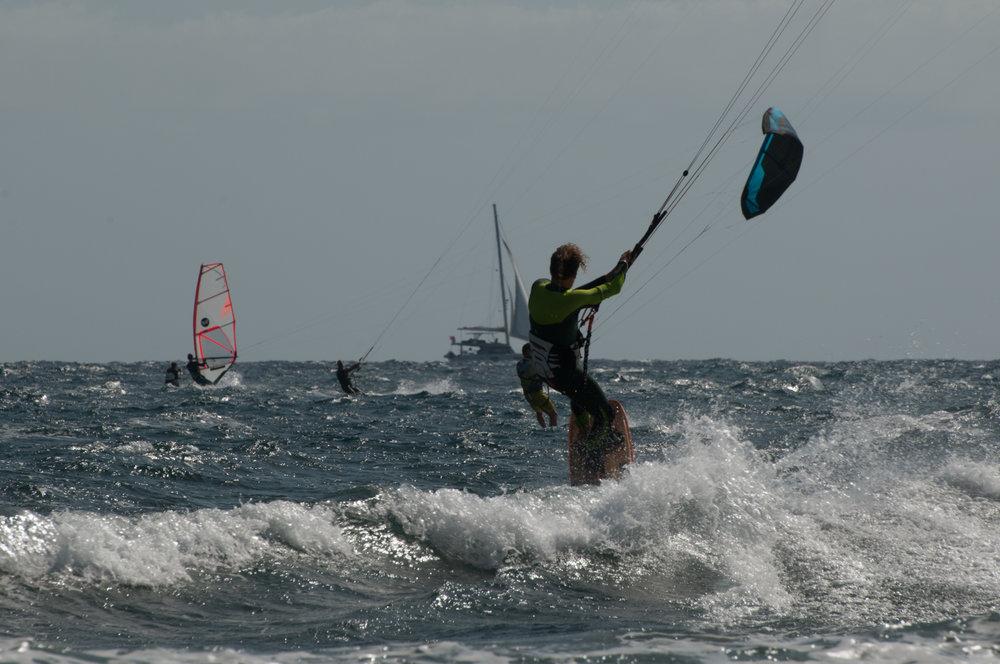 Kitesurfing-171114-5629.jpg