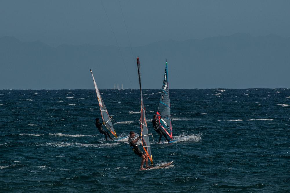 Kitesurfing-171114-5606.jpg