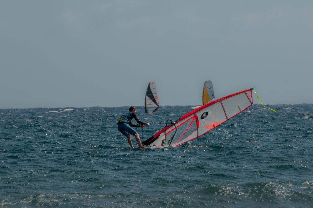 Kitesurfing-171114-5673.jpg