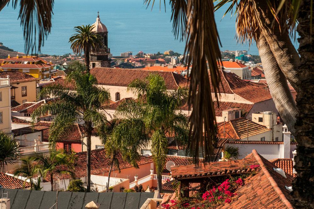 Tenerife-171116-6685.jpg