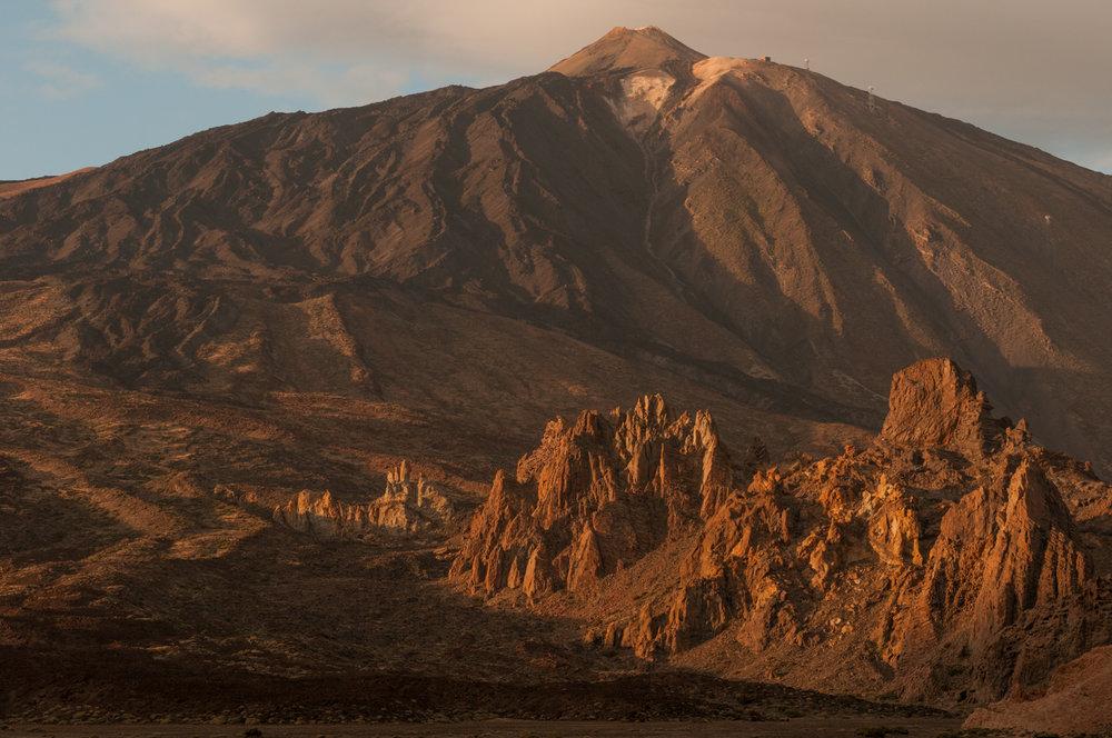 Tenerife-171116-7014.jpg