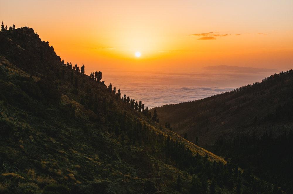 Tenerife-171116-7081.jpg