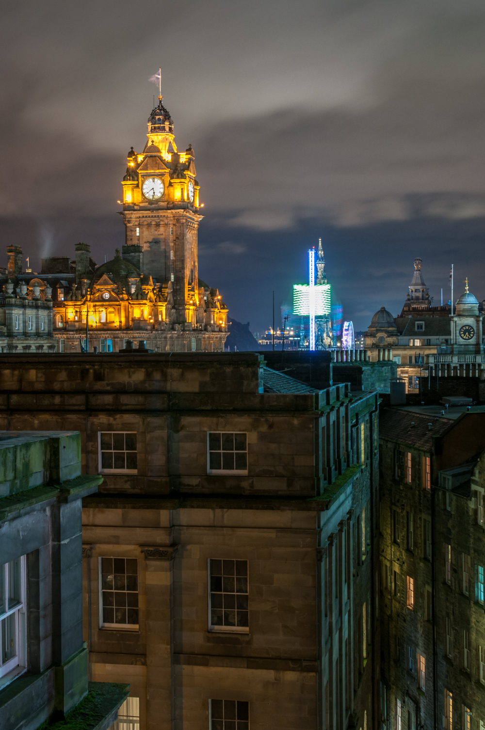 web Edinburgh 2018  - 2018 - MAR_1816.jpg