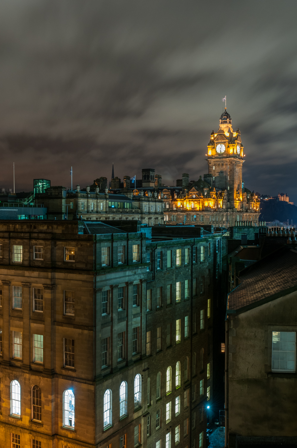 web Edinburgh 2018  - 2018 - MAR_1844.jpg