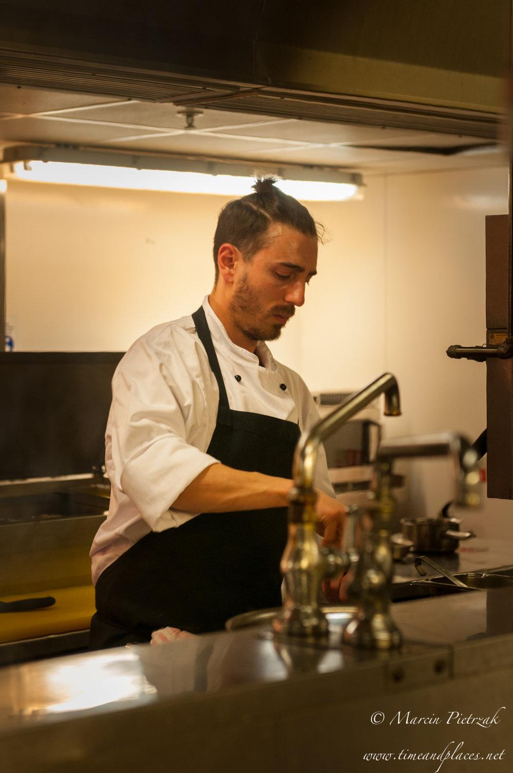 in the kitchen - 2019 - MAR_6074.jpg