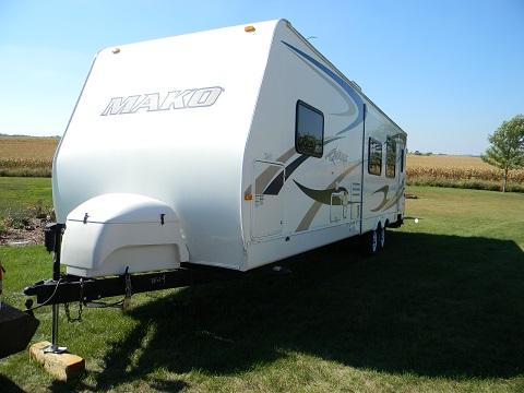camper pics 1.jpg