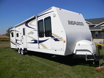 camper pics 2.jpg