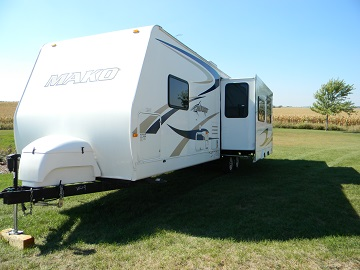 camper pics 12.jpg