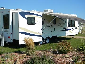 camper pics 17.jpg