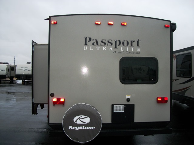 2016-Keystone-Passport-2670BH-21178-13607.jpg