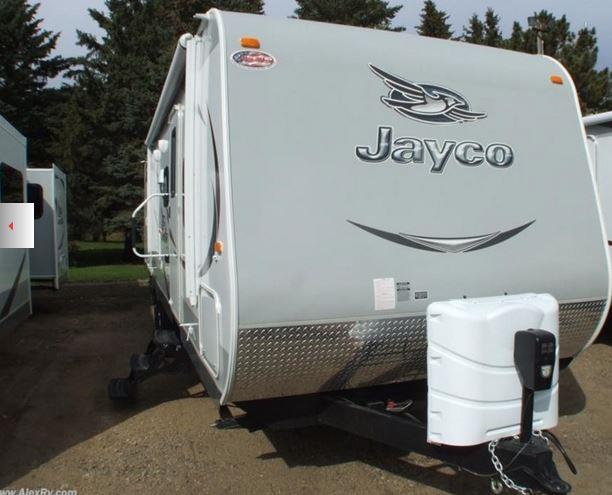 Jayco 7.JPG