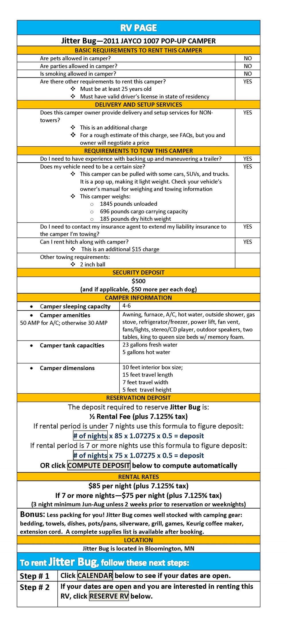 XXX Jitter Bug webpage table.jpg