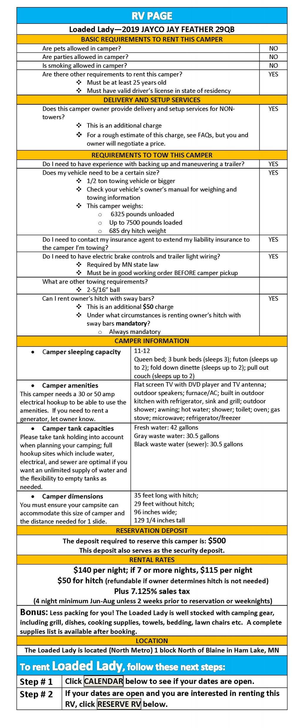 XXX Loaded Lady 2 webpage table.jpg