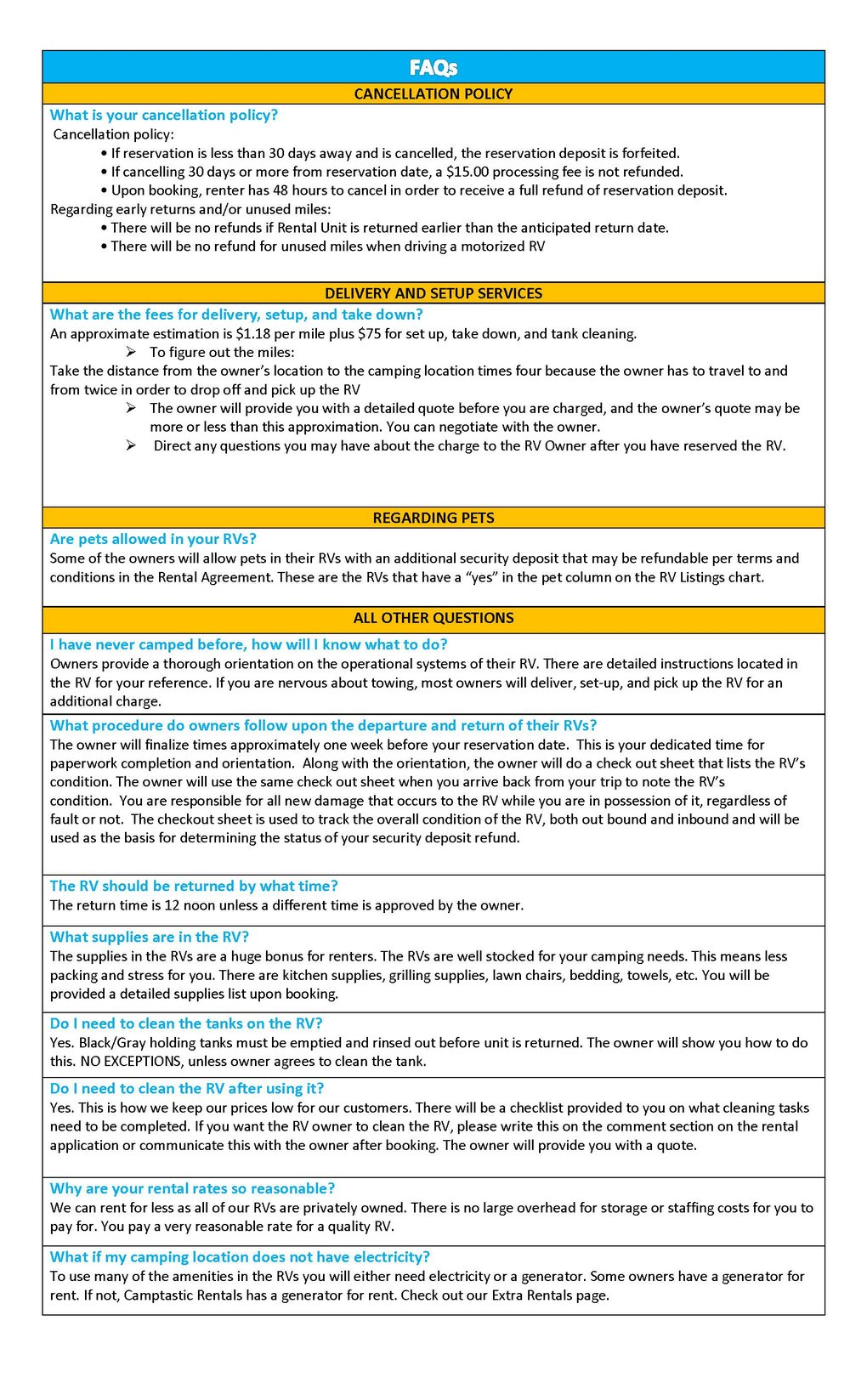 XX FAQs General Questions and Cancellation Policy V2.jpg