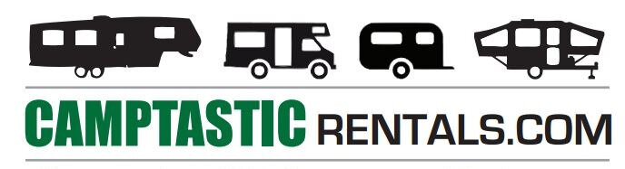 Camptastic Rentals - Connecting RV Owners with Renters