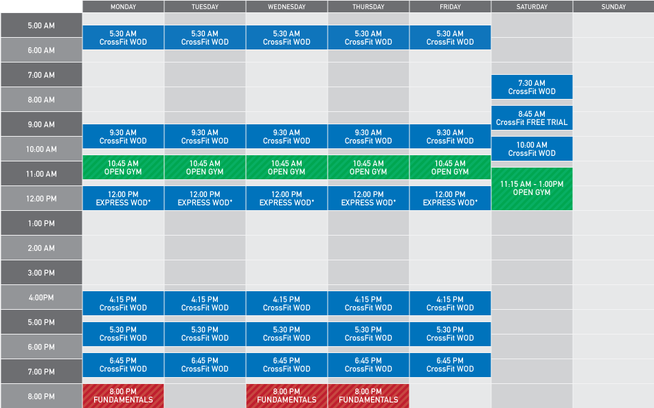 Schedule-upd-1215.png