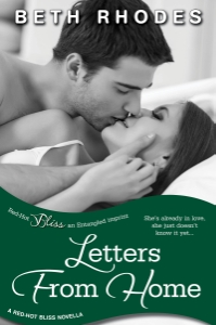 LettersFromHome_newcover (1).jpg