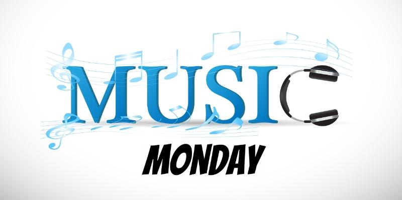 musicmonday.jpg