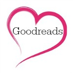 goodreads button.jpg