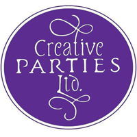 Creative Parties Ltd.