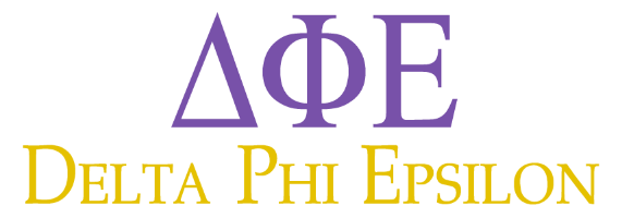 dphie.png