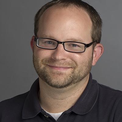 Associate Director for Greek & Departmental Assessment   Eric Pope  empccl@rit.edu